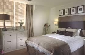 Elegant Home Decor Interior Design For Small Bedroom Elegant Nurseresume Org