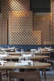 jali home design reviews bibigo angel restaurant review london uk wallpaper magazine