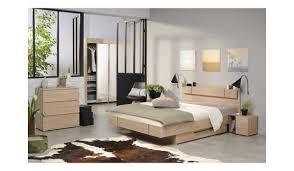 chambre parentale moderne deco chambre parentale moderne un dressing pour une chambre