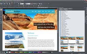 magix web designer 10 premium xara web designer 10 premium
