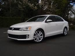 best 25 volkswagen jetta ideas on pinterest volkswagen 5