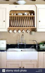 shelf exciting shelf over sink kitchen for decorating ideas