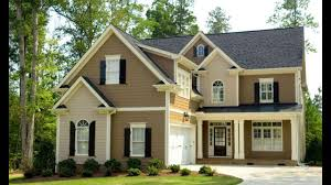 wonderful exterior paint color ideas for ranch style homes photo