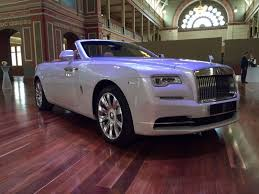 2015 rolls royce phantom price rolls royce enters new dawn goauto