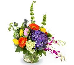 florist fort worth birthday delivery fort worth tx tcu florist fort worth birthday