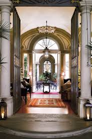 27 best luxury hotels in italy images on pinterest luxury hotels