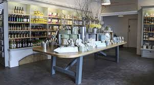 Design Ideas For Your Home National Trust National Trust Shop Inspired By Special Places