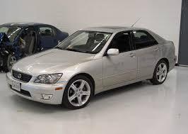 lexus is 2001 2001 2005 lexus is 300 car audio profile