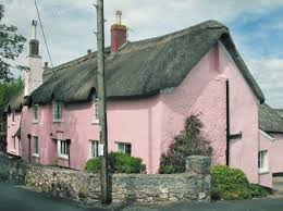 Devon Cottages Holiday by South Devon Holiday Cottages Sunnydevoncottages Com