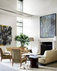 Interior Decorating Blogs by 821 Best Living Room Images On Pinterest Living Spaces Living