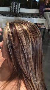 classic blond hair photos with low lights best 25 summer highlights ideas on pinterest brown blonde