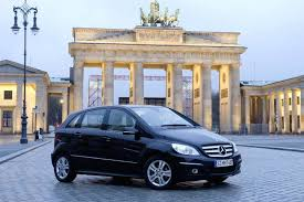 2007 mercedes b200 review mercedes b class 2005 2011 used car review car review