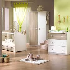 idée peinture chambre bébé idee chambre bebe 2017 et idee peinture chambre bebe sur idees de