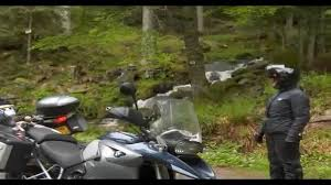 vogezen france germany motor holiday motorbike motorcycle motorrad