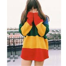 oversized christmas oversized christmas sweaters suppliers best oversized christmas