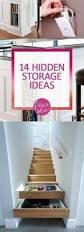 best 25 tiny space hacks ideas on pinterest condo living house