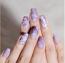 1448 best beauty nails images on pinterest make up nail art