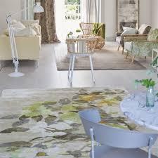 saraille linen rug design by designers guild u2013 burke decor