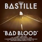 Bastille - BAD BLOOD Full Album (with full Lyrics) - YouTube