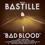 Bastille - BAD BLOOD Full Album (with full Lyrics) - YouTube