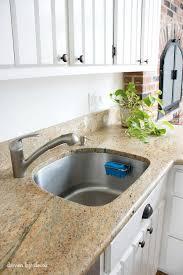Kitchen Sink Holder by Kitchen Sink Holder