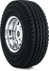 car tires suv tires and truck tires firestone tires