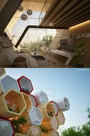 Interesting Room Concept 900x1350