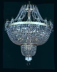 Czech Crystal Chandeliers Czech Republic Crystal Chandelier Czech Republic Crystal