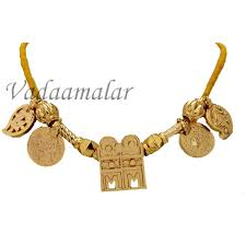 indian wedding mangalsutra buy thali online thiru mangalyam for deity south india mangalsutra