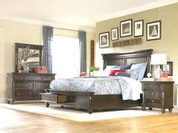 Jcpenney Furniture Bedroom Sets Penneys Bedroom Furniture Bedroom Furniture Bedroom Furniture