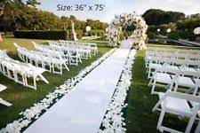 Outdoor Cer Rug Outdoor Aisle Runner Ebay
