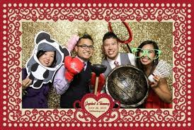 Photo Booth 300 Toronto Photo Booth Rental Events In The Past 3 Years