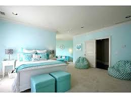 Bedroom Themes For Teenagers Tween Bedroom Decorations Bedroom Ideas For Fresh Change In
