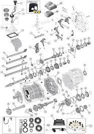 1996 jeep cherokee wiring diagram u0026 jeep wj grand cherokee door
