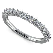 Wedding Rings At Walmart by Diamond Wedding Rings U0026 Sets In Classic U0026 Contemporary Styles