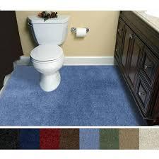 Bathroom Contour Rugs Bath Rugs Contour Rugs Bath Carpet Altmeyer S Bedbathhome