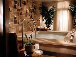spa bathroom design ideas spa style bathrooms design 15 dreamy spa inspired bathrooms hgtv