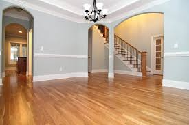 kitchen wainscoting ideas winsome purchase your interior through wainscoting ideas painted