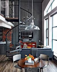 788 best loft apartment industrial design images on pinterest