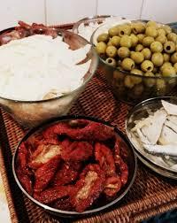 cours de cuisine perigueux 46 unique cours de cuisine aquitaine cuisine jardin galerie