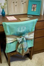 turquoise chair slipcover chair slipcover pattern audioequipos