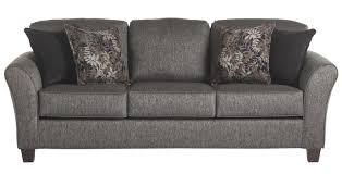 Upholstery Job Description Alcott Hill Serta Upholstery Westbrook Sofa U0026 Reviews Wayfair