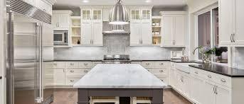on trend white kitchen inspiration j rotherham masonry limited