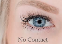 migraine contact lenses axon optics