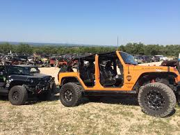 jeep jamboree 2017 events round 2 off road