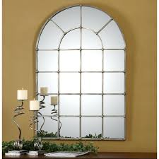 wall ideas large silver wall mirror large silver vintage heart