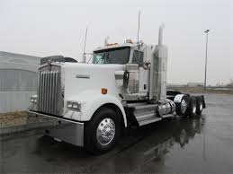 used kenworth w900l trucks for sale kenworth w900l conventional trucks in salt lake city ut for sale