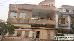 home front view design pictures in pakistan 8 marla house plan in pakistan home design in pakistan house