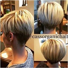 wedge one side longer hair best 25 short wedge haircut ideas on pinterest wedge haircut