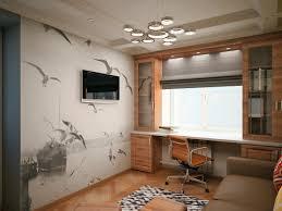 flat interior design bugrov pro
